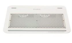 Zalman ZM-NC1500 White