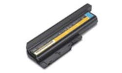 Lenovo Battery 6-cell for ThinkPad X200
