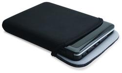"Kensington Minibook Reversible Sleeve 10'"""