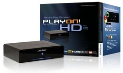 AC Ryan Playon!HD 1TB