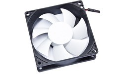 Fractal Design Silent Fan 80mm