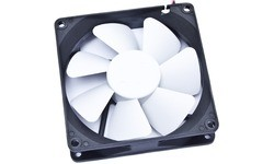 Fractal Design Silent Fan 92mm