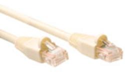 Intronics IB 6515