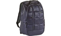 Targus Crave Laptop Backpack 16""