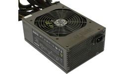 Zalman ZM1000-HP 1000W