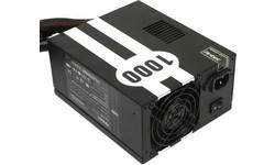 Antec TruePower Quattro 1000W