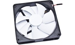 Fractal Design Silent Fan 140mm