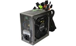 Recom Pro Engine ProE 500W