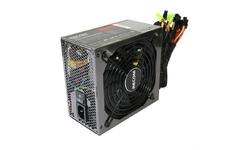Recom Pro Engine ProE 1050W Modular