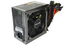 Recom Pro Engine ProE 600W