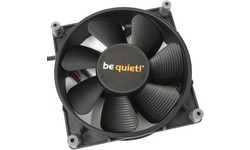 Be quiet! Silent Wings PWM 92mm