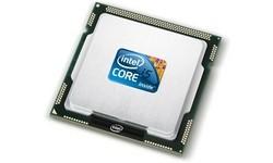 Intel Core i5 650