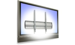 Ergotron Fixed Wallmount Medium Display