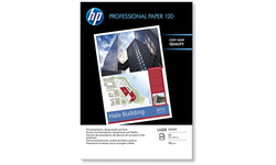 HP Professional Glossy Paper A3 250 sheets