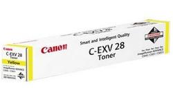 Canon C-EXV 28 Yellow