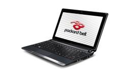 Packard Bell dot s2.nl/407