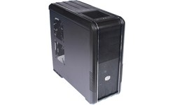 Cooler Master CM 690 II Advanced