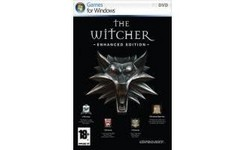 The Witcher, Enhanced Edition (PC)