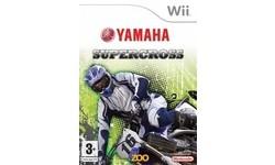 Yamaha Supercross (Wii)