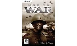 Men of War (PC)
