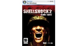 ShellShock 2, Blood Trails (PC)