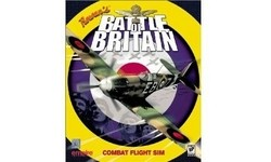 Rowan's, Battle Of Britain (PC)