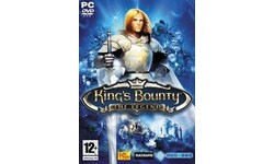 King's Bounty, The Legend (PC)