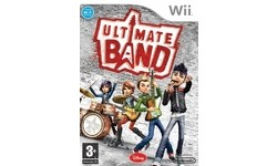 Ultimate Band (Wii)