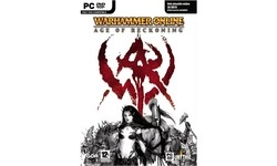 Warhammer Online, Age of Reckoning (PC)