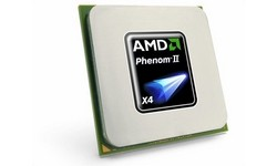 AMD Phenom II X4 955 Black Edition C3