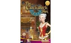 The Clockwork Man (PC)