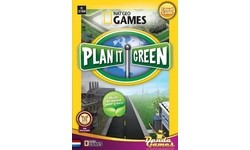 Plan It Green (PC)