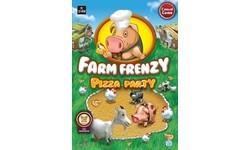 Farm Frenzy, Pizza Party (PC)
