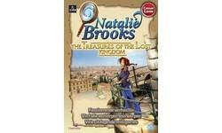 Natalie Brooks: The Treasures of the Lost Kingdom (PC)