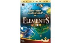 Elements (PC)