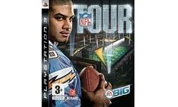 NFL Tour (PlayStation 3)