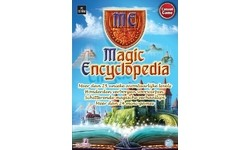 Magic Encyclopedia (PC)