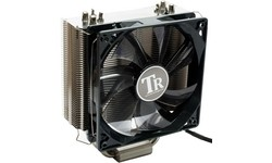 Thermalright MUX-120