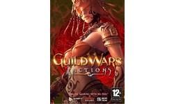 Guild Wars Factions (PC)
