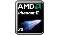 AMD Phenom II X2 555 Black Edition