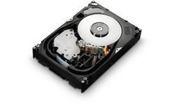 HGST Ultrastar 15K600 300GB SAS