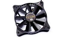 Cooler Master Excalibur 120mm