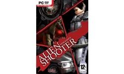 Alien Shooter, Vengeance (PC)
