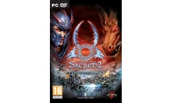 Sacred 2: Ice & Blood (PC)