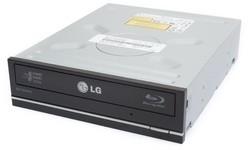 LG BH10LS30