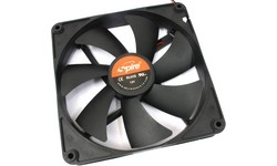 Spire Cooling Fan 140mm