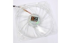 Xigmatek CLF Crystal 120