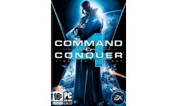 Command & Conquer 4, Tiberian Twilight, Special Edition (PC)