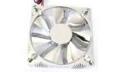 Titan DC Fan 92mm