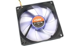 Spire Cooling Fan 92mm